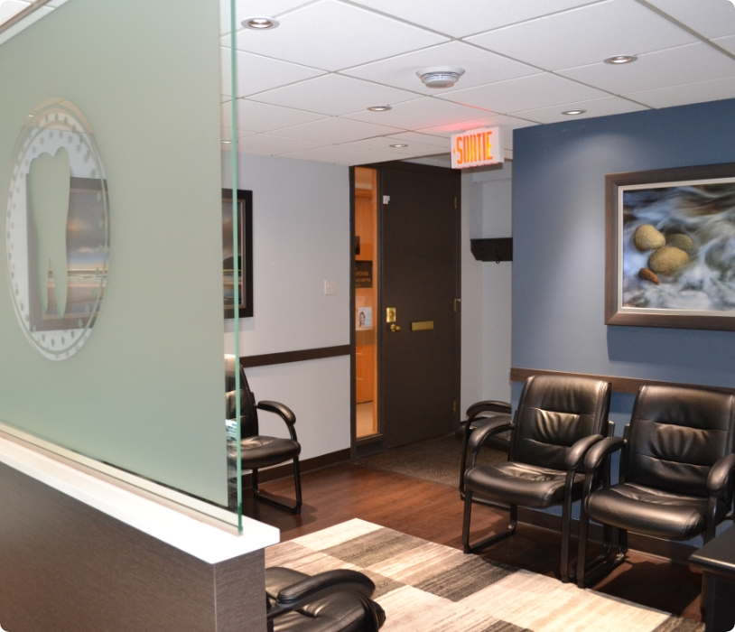 Clinique dentaire GK photo